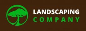 Landscaping Undoolya - Landscaping Solutions